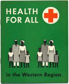 16b_Health_cover.jpg