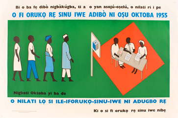 Polling-station-poster.jpg